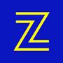 logotip-saita-bukva-z