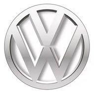 chto-takoe-brendy-Volkswagen