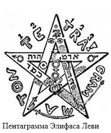 ezoterika-sovremennyi-ezoterizm-pentagramma