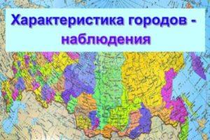 kharakteristika-gorodov