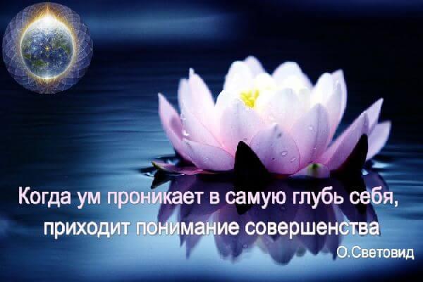 mistika_chto_eto-tsitata-svetovid