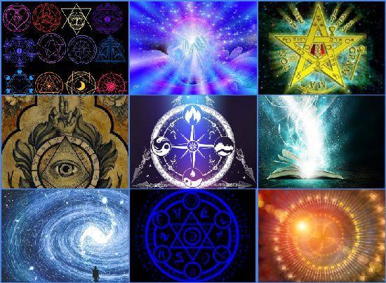 occultism_chto_eto
