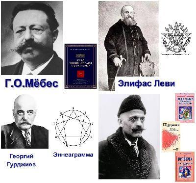 izvestnye-okkultisty-20-veka
