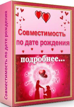 kniga-sovmestimost-po-date-rozhdeniya